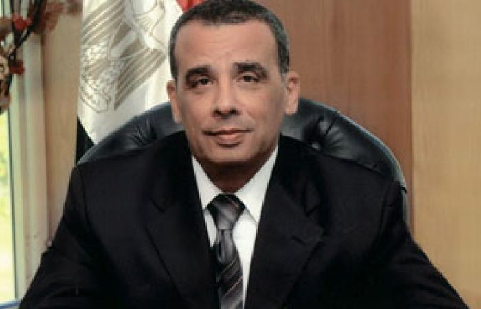 حركة تغييرات لبعض مديرى المطارات الداخلية