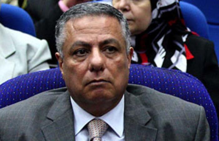 رئيس قطاع التعليم الفنى السابق أبرز المرشحين لمنصب وزير التعليم