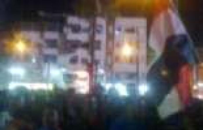 """سياسيو دمياط: الإخوان والسلفيون امتنعوا عن توزيع """"الزيت والسكر"""" بعد سقوط مرسي"""