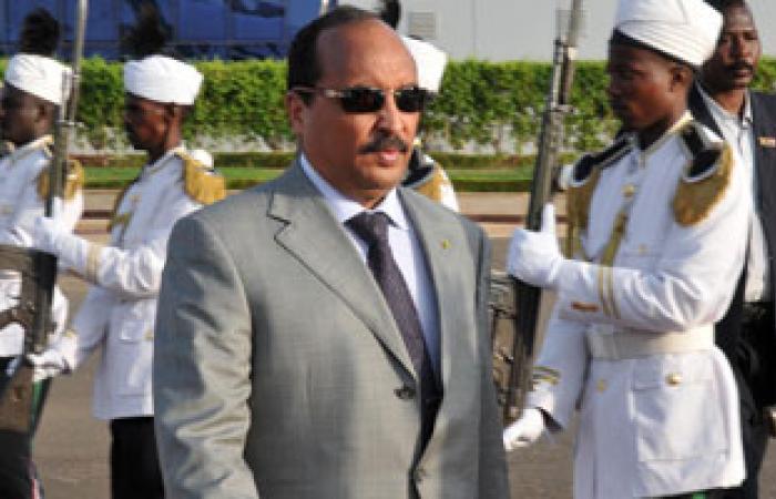 مشرع موريتانى يحذر من مخاطر تحريض الشعوب على العنف