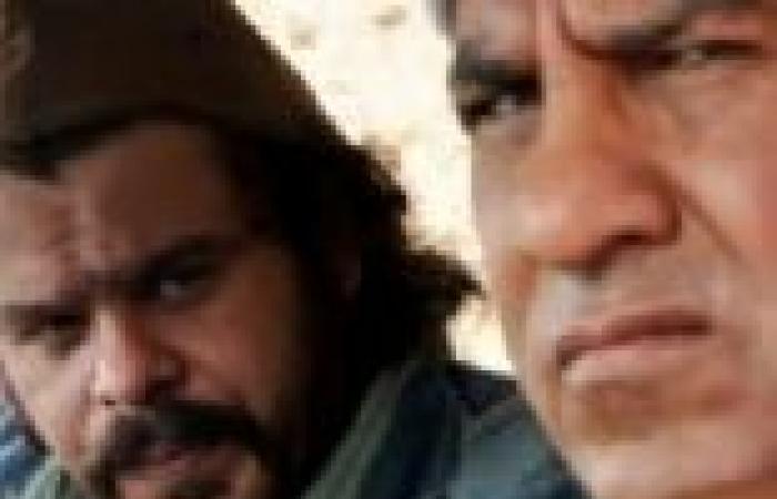 """الحلقة الثالثة من """"العقرب"""": الحكم على """"جابر"""" بالسجن ثلاث سنوات"""