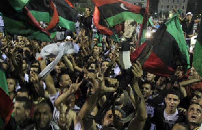 حزب الجبهة الوطنية: ليبيا فى مفترق طرق سياسى والصراعات السياسية مفتعلة