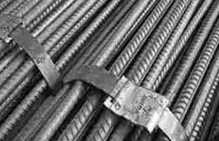 الجزائر تعيد تأميم مصنع للحديد والصلب من أرسلور ميتال الهندية