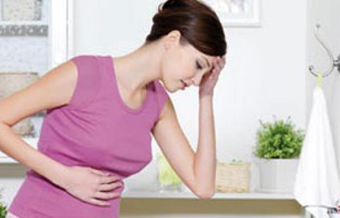 الكى بالتبريد لعلاج قرحة عنق الرحم بدون ألم
