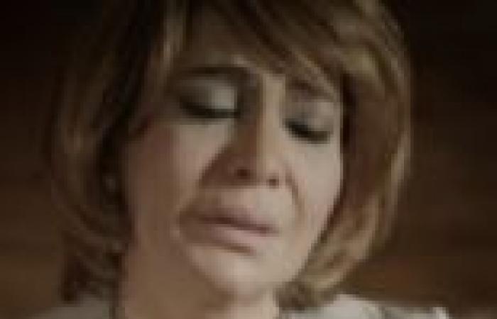 """الحلقة الخامسة من """"لن أطلب الطلاق """": حنان تساند نوال أثناء إجراء عملية """"سندس"""""""