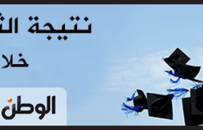 """الحلقة الخامسة من """"ياسمين عتيق"""": أبو العز يجبر أبو إسماعيل على عقد قرانه على ابنته"""