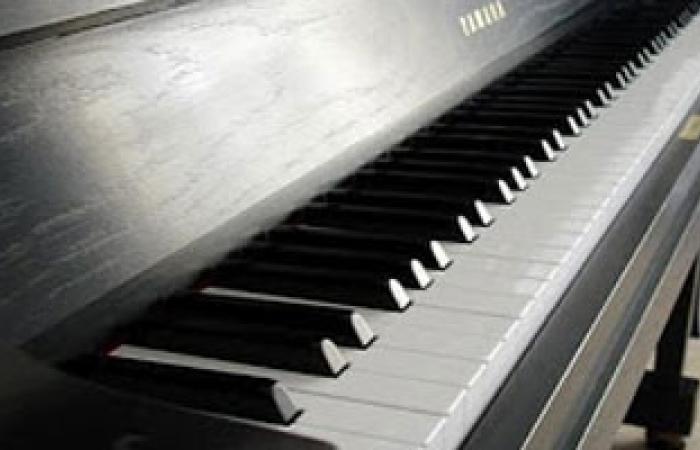 الموسيقى تقلل الإحساس بالألم لدى الأطفال