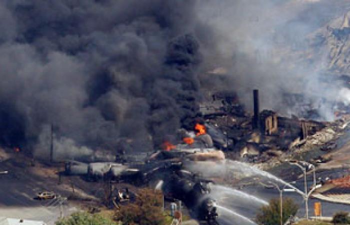 مقتل 9 وإصابة 17 فى انفجارات بمدينتين عراقيتين