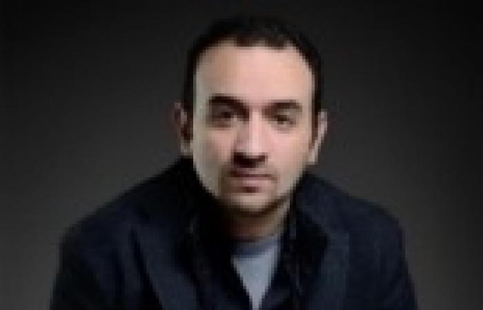 """ورشة سيناريو مجانية لـ""""عمرو سلامة"""" في مهرجان الإسكندرية"""