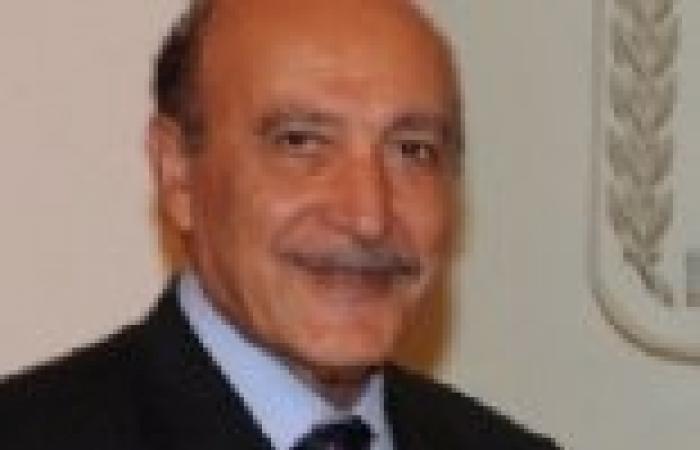 """فيلم عن """"عمر سليمان"""": حمل الأمانة لأنه """"القوي الأمين"""" ورحل في كبرياء"""