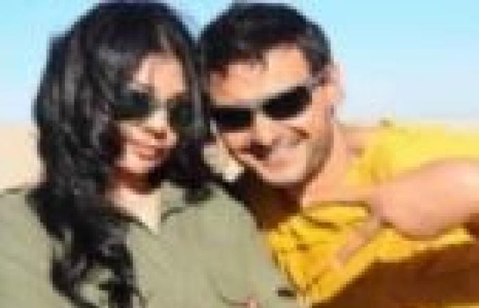 رامز جلال يدافع عن هيفاء وهبي: أصحاب القلوب الضعيفة تخرج منهم ردود فعل هم لا يتوقعوها