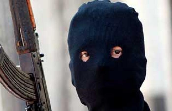 مقتل عراقى وزوجته وإصابة اثنتين من بناته بهجوم شمال بغداد
