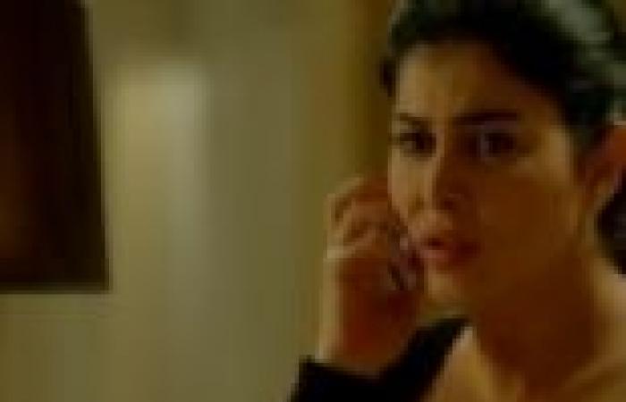 """الحلقة العاشرة من """"فرعون"""": مقتل """"بلعوطي"""" على يد """"صدقي"""""""
