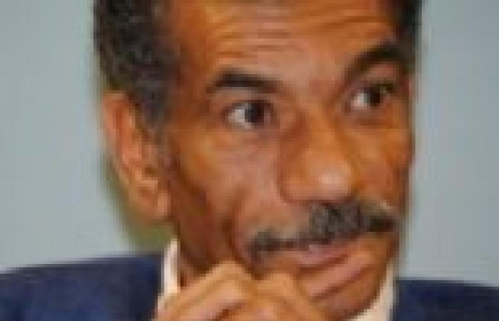 سيد رجب: شخصية «حمادة غزلان» جذبتني من القراءة الأولى
