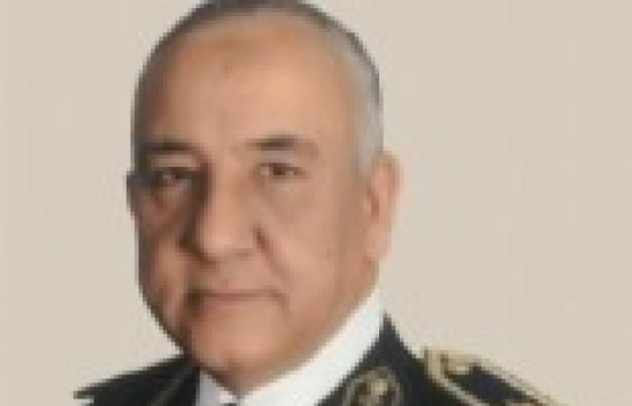 """""""الداخلية"""": """"الإخوان"""" هاجموا معتصمي """"التحرير"""" بالأسلحة النارية والخرطوش.. وقبضنا على 20 منهم"""