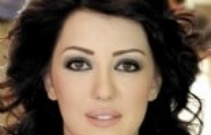 كندة علوش: «نيران صديقة» مغامرة محسوبة.. والجمهور «زهق» من المسلسلات التقليدية