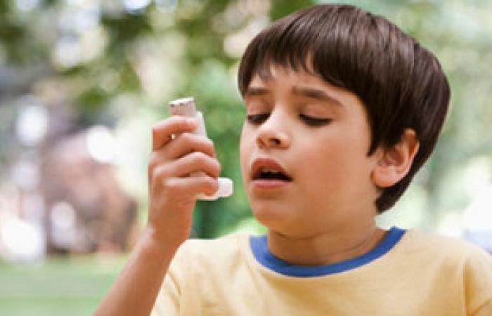 """د.أحمد خيرالله: إضافة """"الفضة"""" للمضادات الحيوية يزيد فاعليتها مئات المرات"""