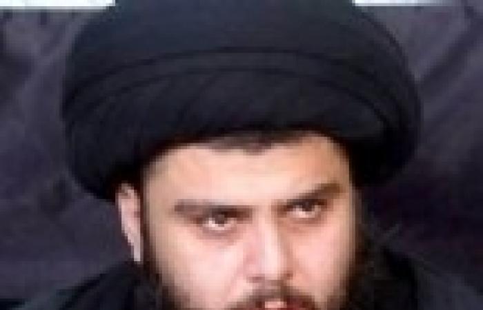 """الصدر: هروب سجناء """"أبو غريب"""" و""""التاجي"""" أكبر خرق أمني بالعراق"""