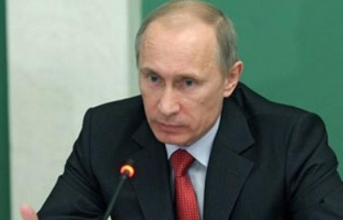 تعيين أول سفير لروسيا لدى جنوب السودان