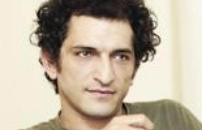 """عمرو واكد عن خطاب """"السيسي"""": لن أفوض أحدًا للقتل.. ما أسهل دعم الظلم عند الخائف"""