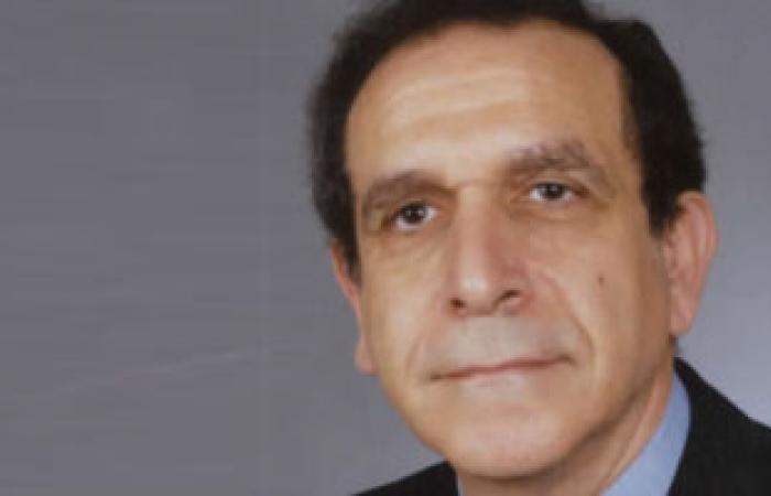 حزب المؤتمر بالإسكندرية: سنشارك الجمعة لتوجيه رسالة للعالم الخارجى