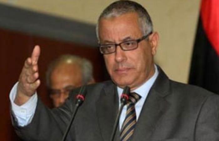 وزير: هجوم صاروخى ربما استهدف فندقا فاخرا فى العاصمة الليبية