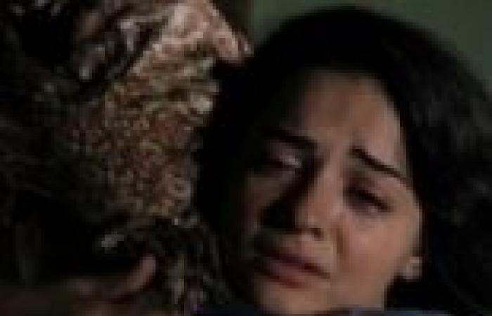 """الحلقة """"14"""" من """"ياسمين عتيق"""": """"إسماعيل"""" يعجل بعقد قران """"جورية"""" على """"جواد"""""""