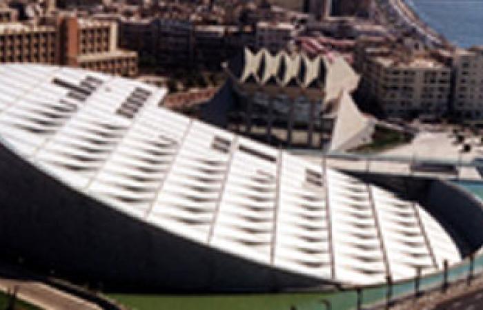 """فتح باب التسجيل فى أولمبياد مكتبة الإسكندرية لـ""""لروبوت"""""""