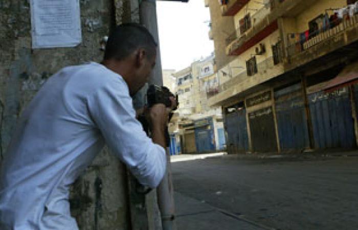 مقتل 4 أشخاص وإصابة 3 فى اشتباكات قبلية باليمن