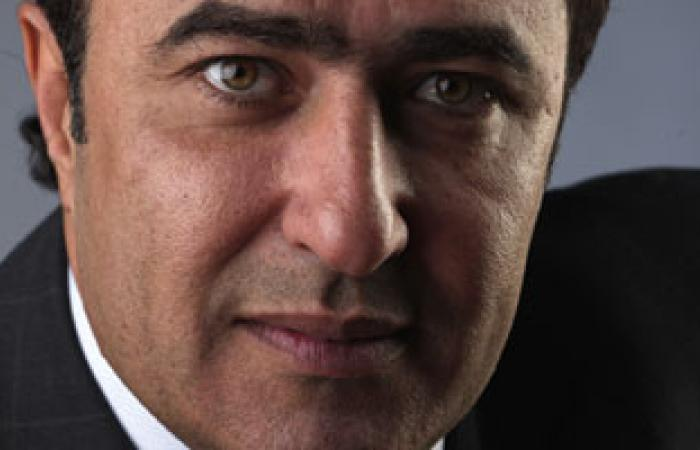 أحمد بلبع يطالب بوضع رؤية واضحة لاحتياجات القطاع السياحى الفترة المقبلة