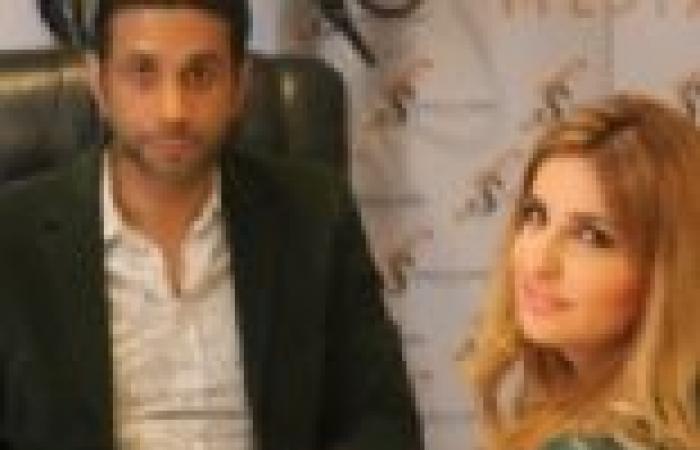 """الحلقة (14) من """"يا مالكا قلبي"""": خالد يعود للقمار مرة أخرى"""