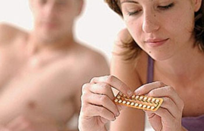 وسائل منع الحمل الحل الأمثل للوقاية من الحمل نتيجة الاعتداء الجنسى