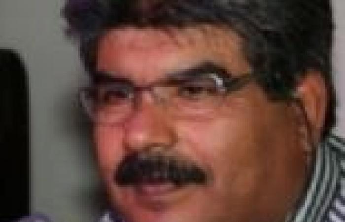 """اغتيال """"البراهمي"""" بعد 24 ساعة من إعلان حكومة تونس نيتها الكشف عن المتورطين في اغتيال """"بلعيد"""""""
