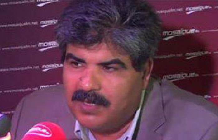 الاتحاد العام التونسى للشغل يعلن عن إضراب عام بعد مقتل معارض