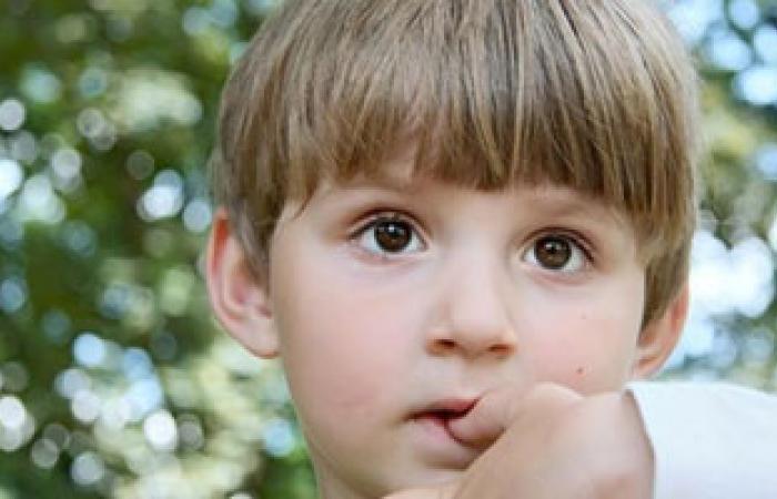 دراسة: 19 مليون طفل يعانون من ضعف البصر
