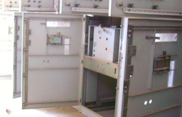 الجزائر تتلقى 14 عرضا عالميا لإقامة 6 محطات للكهرباء