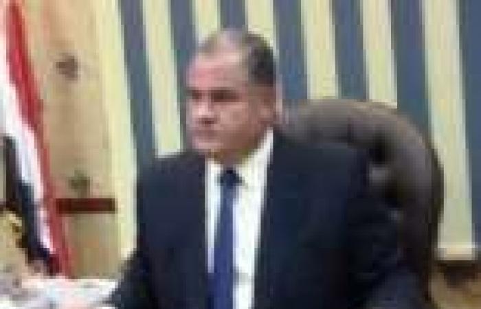 مدير أمن مطروح: خطة بين الشرطة والجيش لتأمين مظاهرات الجمعة