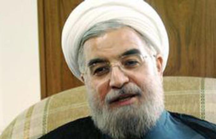 التضخم يتسارع فى إيران ويسبب مشكلة للرئيس الجديد