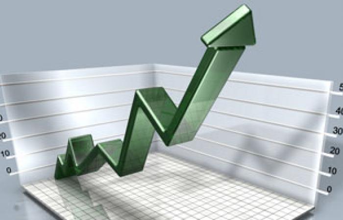 نمو الاقتصاد البريطانى يتسارع فى الربع الثانى