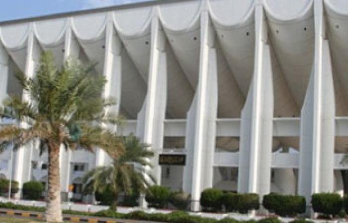 الكويت تنتخب أعضاء مجلس الأمة بإشراف قضائى ورقابة دولية.. غداً