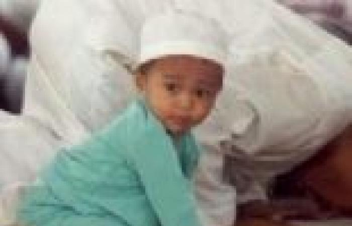 صيام الأطفال فى رمضان «2»