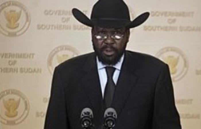 المعارضة السودانية: تمديد قرار إيقاف ضخ النفط إيجابى