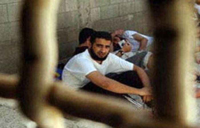 لجنة وزارية إسرائيلية تجتمع غدا لإقرار أسماء أسرى فلسطينيين سيتم الإفراج عنهم