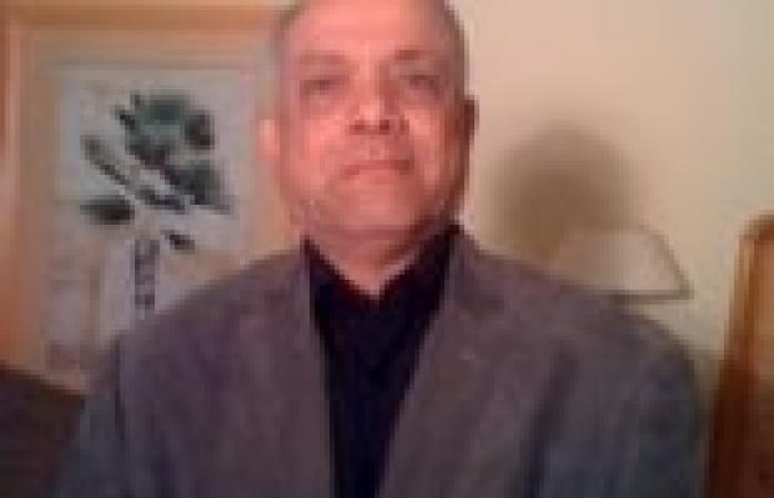 شكري أبو عميرة يطلب حماية الإعلاميين في شمال سيناء