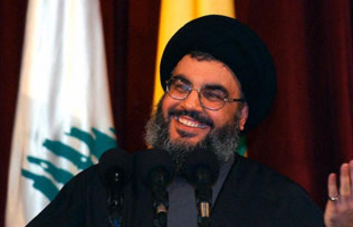 حزب الله يؤكد تصميمه على المشاركة فى الحكومة اللبنانية الجديدة