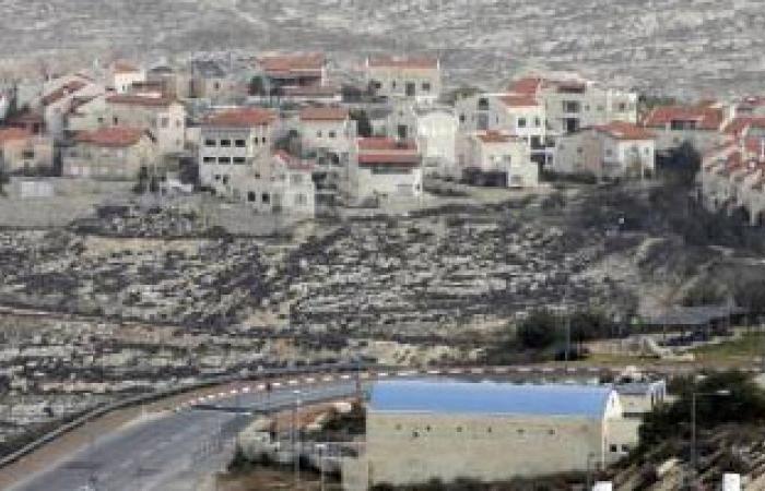 حماس ترفض عودة المفاوضات مع إسرائيل قبل توقف بناء المستوطنات