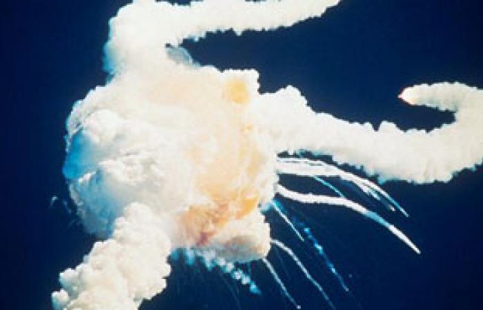 المرصد: ارتفاع حصيلة القصف الصاروخى بسوريا إلى 29 قتيلا بينهم 19 طفلا