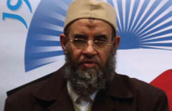 حزب النور بالإسكندرية يدعو جميع القوى السياسية للحوار والمصالحة