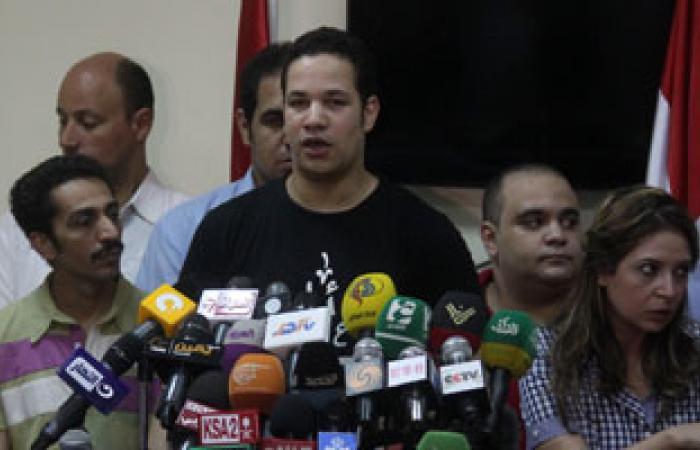 المصريين الأحرار ببنى سويف: يجب أن تكون المساعدات الأمريكية لمصر غير مشروطة