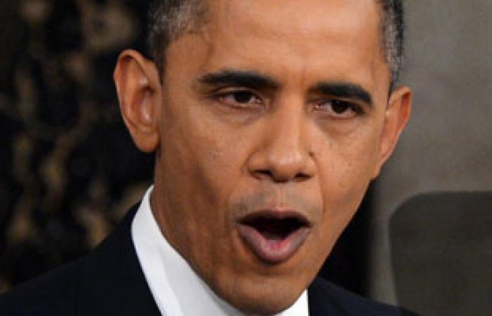 """""""مصر الحديثة بالشرقية"""": خطاب أوباما تغيير جذرى ربما يساهم فى وضع الإخوان على قائمة """"الإرهاب الدولى"""""""
